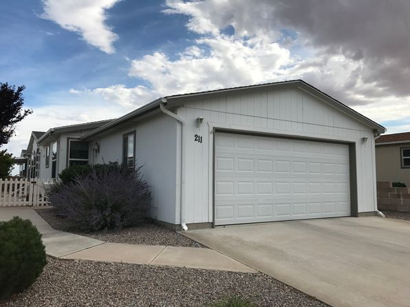 2 bed 2 bath Single Family at 211 Sunrise Bluffs Dr Belen, NM, 87002 is for sale at 130k - 1 of 10