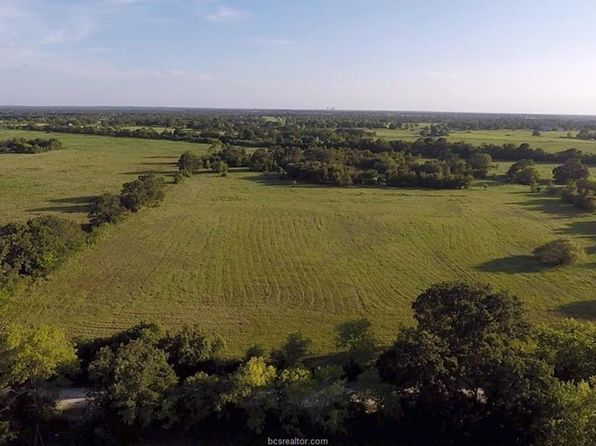 null bed null bath Vacant Land at  County Road 127 County Rd Bedias, TX, 77831 is for sale at 94k - 1 of 7