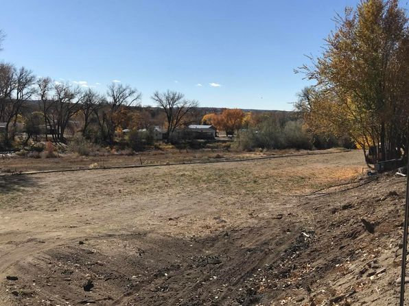 null bed null bath Vacant Land at 247 Road 2900 Aztec, NM, 87410 is for sale at 105k - 1 of 7