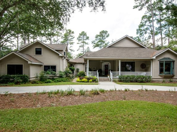 4 bed 4 bath Single Family at 11 Sugar Mill Dr Okatie, SC, 29909 is for sale at 425k - 1 of 22