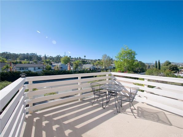 4 bed 3 bath Single Family at 25112 GRISSOM RD LAGUNA HILLS, CA, 92653 is for sale at 700k - 1 of 23