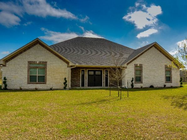 3 bed 2 bath Single Family at 1981 Acr Elkhart, TX, 75839 is for sale at 400k - 1 of 43