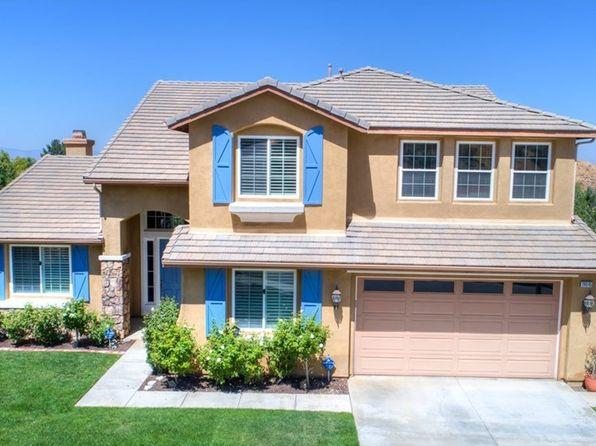 6 bed 4 bath Single Family at 28045 Antelope Rd Menifee, CA, 92585 is for sale at 519k - 1 of 63