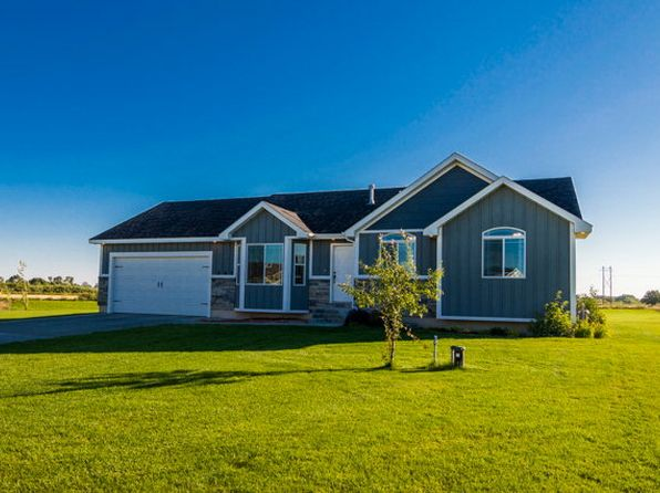 3 bed 2 bath Single Family at 242 N 4012 E Rigby, ID, 83442 is for sale at 229k - 1 of 16