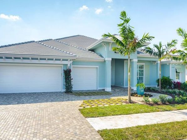 4 bed 5 bath Single Family at 14195 Charthouse Ct Naples, FL, 34120 is for sale at 1.50m - 1 of 19