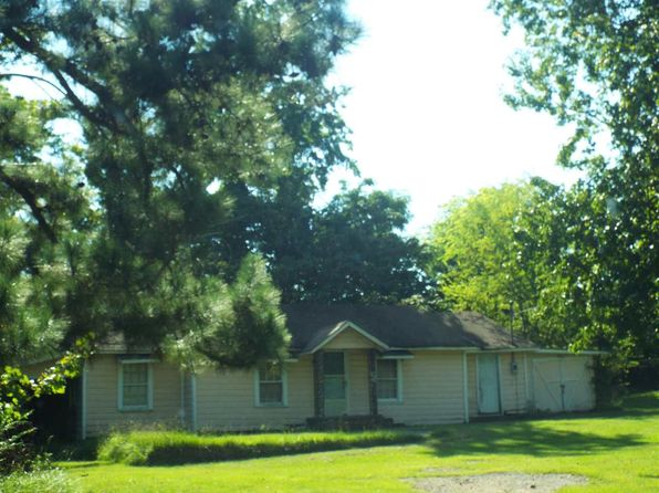 3 bed 2 bath Single Family at 23045 N Fm 450 E Ore City, TX, 75683 is for sale at 69k - google static map