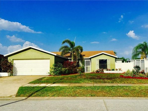 4 bed 2 bath Single Family at 12347 84th Way Largo, FL, 33773 is for sale at 335k - 1 of 25