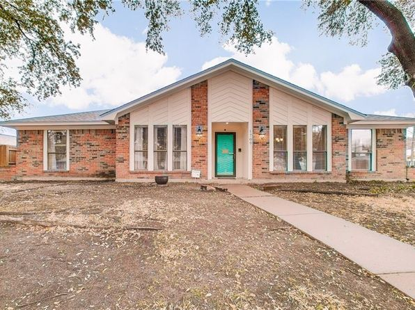 3 bed 2 bath Single Family at 1709 COLUMBIA DR RICHARDSON, TX, 75081 is for sale at 250k - 1 of 27