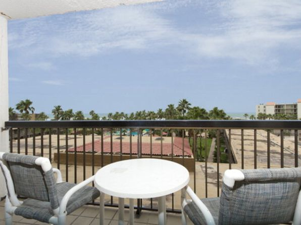 2 bed 2 bath Condo at 500 Padre Blvd South Padre Island, TX, 78597 is for sale at 250k - 1 of 14