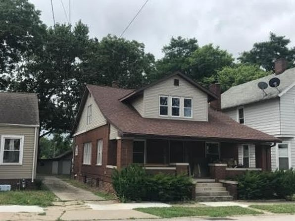 4 bed 2 bath Single Family at 219 E State St Princeton, IN, 47670 is for sale at 110k - 1 of 22