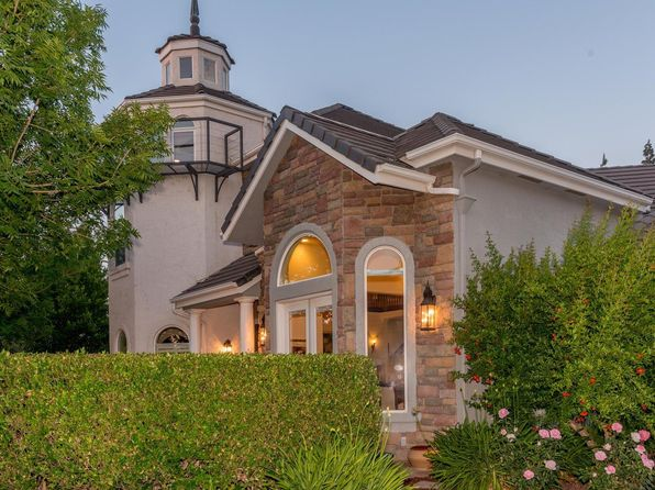 3 bed 3.5 bath Single Family at 508 Rio View Cir Fresno, CA, 93711 is for sale at 750k - 1 of 44