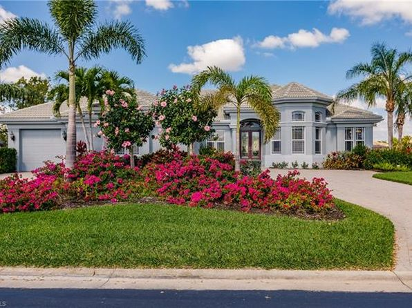 3 bed 3 bath Single Family at 20233 COUNTRY CLUB DR ESTERO, FL, 33928 is for sale at 759k - 1 of 25