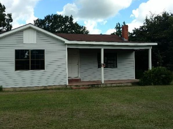 2 bed 1 bath Single Family at 32295 Highway 87 Troy, AL, 36079 is for sale at 35k - 1 of 8