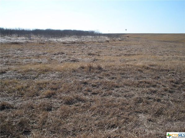 null bed null bath Vacant Land at 241A York Xing Kingsbury, TX, 78638 is for sale at 75k - 1 of 5