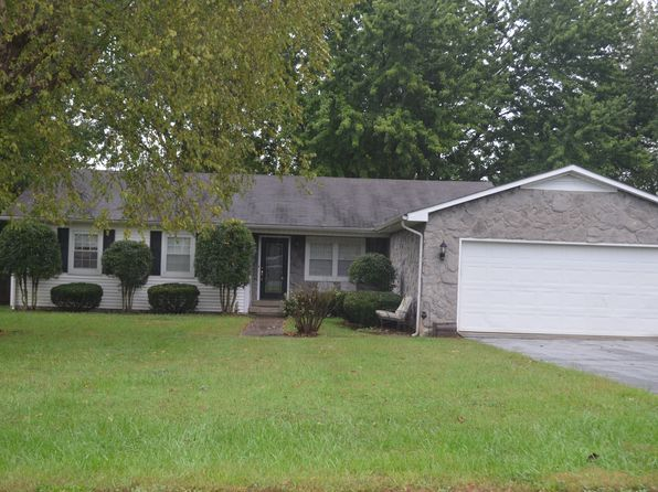 3 bed 2 bath Single Family at 3118 Huntmaster Dr Bowling Green, KY, 42104 is for sale at 180k - 1 of 13