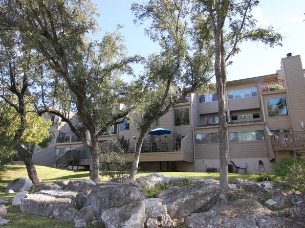 2 bed 2 bath Condo at 305 Poker Chip Horseshoe Bay, TX, 78657 is for sale at 149k - 1 of 12