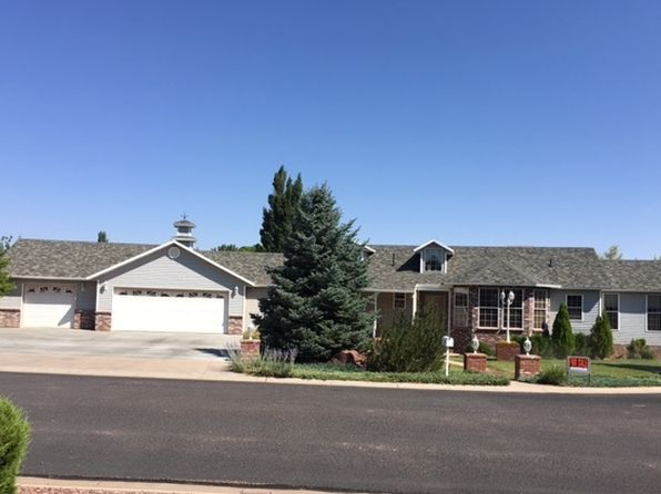 3 bed 4 bath Single Family at 2404 W Lake Rd Snowflake, AZ, 85937 is for sale at 279k - 1 of 25