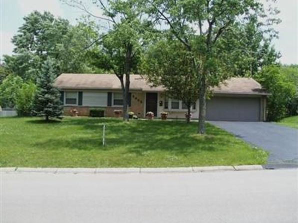 4 bed 2 bath Single Family at 2808 Ellen Ln Beavercreek, OH, 45430 is for sale at 175k - 1 of 51