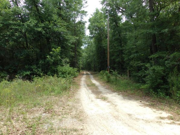 1 bed 1 bath Mobile / Manufactured at 5254 Choctaw Rd Vernon, FL, 32462 is for sale at 50k - 1 of 6