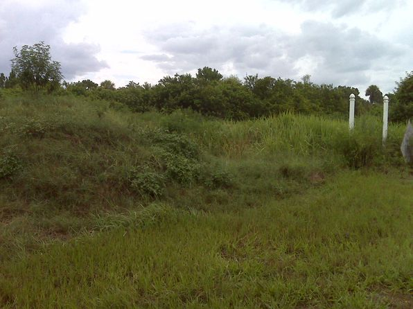 null bed null bath Vacant Land at 11024 EULER AVE ENGLEWOOD, FL, 34224 is for sale at 58k - google static map