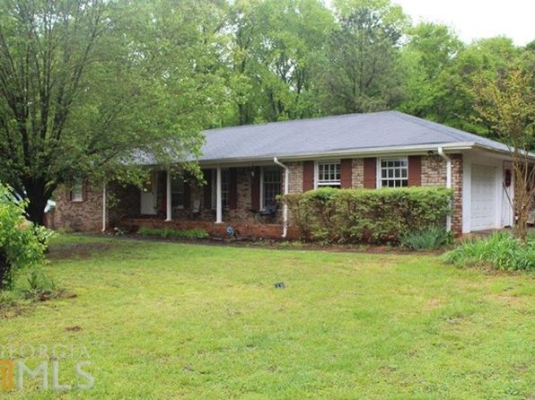 3 bed 2 bath Single Family at 326 W Pine Ave Comer, GA, 30629 is for sale at 129k - 1 of 14