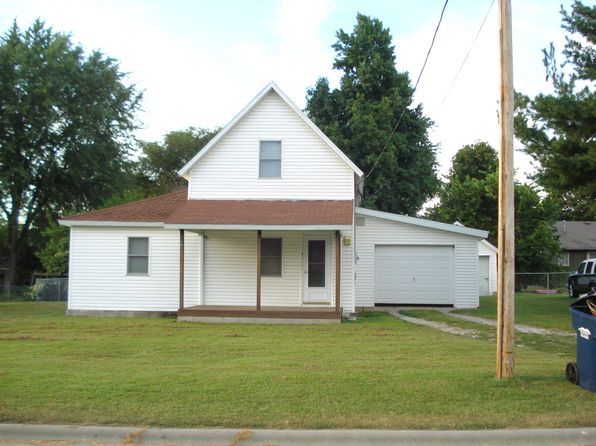 3 bed 1 bath Single Family at 513 W Benton St Buffalo, MO, 65622 is for sale at 60k - 1 of 12