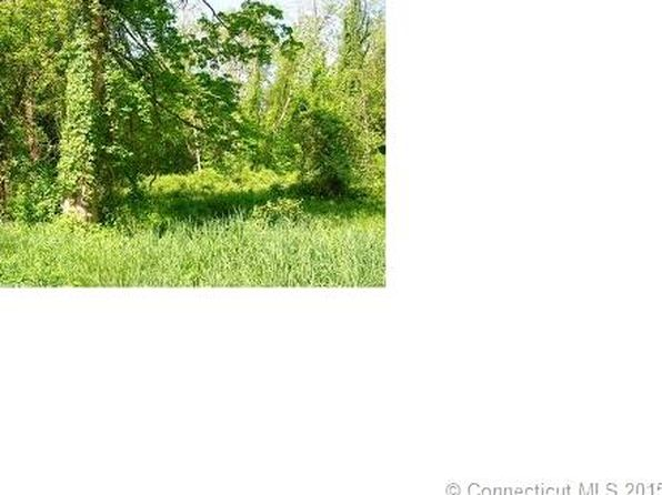 null bed null bath Vacant Land at 22 BROOK HILL DR EAST HAMPTON, CT, 06424 is for sale at 85k - 1 of 16