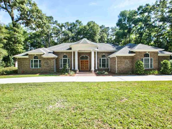 4 bed 3.5 bath Single Family at 1100 Maclay Rd Tallahassee, FL, 32312 is for sale at 550k - 1 of 25