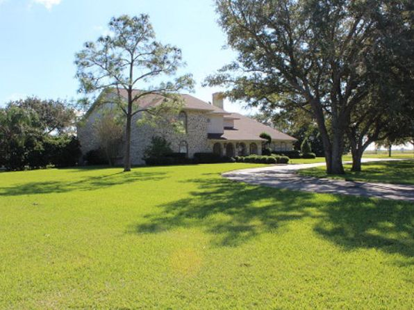 5 bed 5 bath Single Family at 5641 Fm Lolita, TX, 77971 is for sale at 365k - 1 of 24