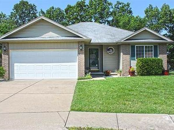 3 bed 2 bath Single Family at 2508 E Verona St Springfield, MO, 65804 is for sale at 123k - 1 of 54