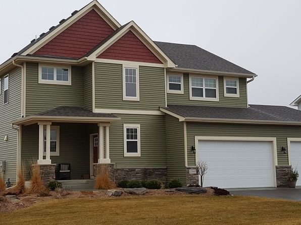 5 bed 3 bath Single Family at 24330 Superior Dr Rogers, MN, 55374 is for sale at 445k - 1 of 41