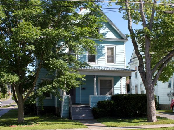 null bed null bath Multi Family at 333 Arlington St Watertown, NY, 13601 is for sale at 110k - 1 of 19