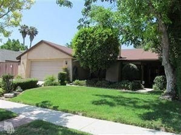 4 bed 2 bath Single Family at 3365 Hilldale Ave Simi Valley, CA, 93063 is for sale at 515k - 1 of 52