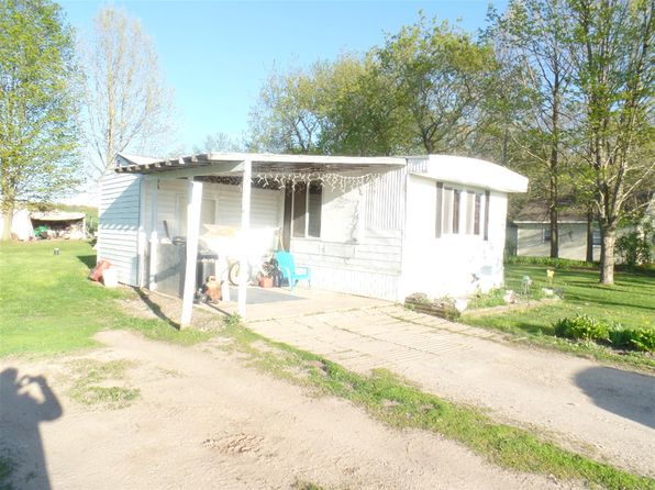 2 bed 1 bath Single Family at 8868 County Road G Suring, WI, 54174 is for sale at 24k - 1 of 5