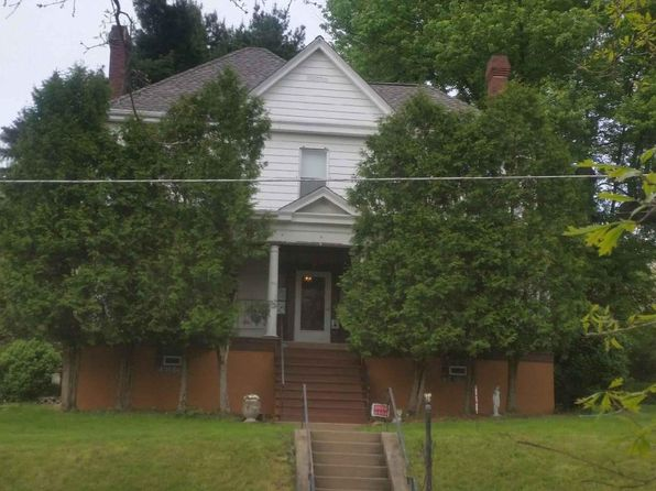 3 bed 2 bath Single Family at 206 Dewey Ave Washington, PA, 15301 is for sale at 145k - 1 of 28