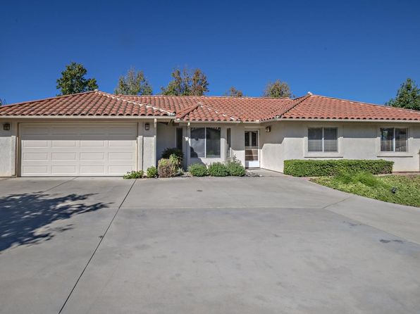 3 bed 2 bath Single Family at 1068 Crescent Bnd Fallbrook, CA, 92028 is for sale at 429k - 1 of 50