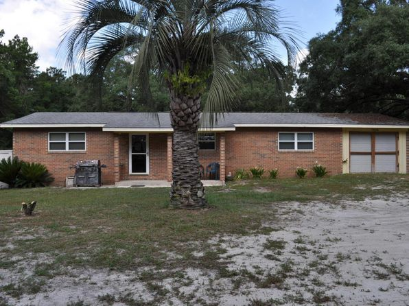3 bed 2 bath Single Family at 7536 Pittsburgh St Panama City, FL, 32404 is for sale at 127k - 1 of 14