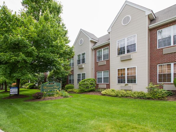2 bed 2 bath Condo at 25 Crest St Westwood, NJ, 07675 is for sale at 325k - 1 of 34