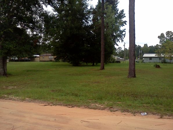 2 bed 1 bath Vacant Land at 3525 T St Panama City, FL, 32404 is for sale at 30k - 1 of 15