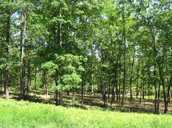 null bed null bath Vacant Land at 123 Oneida Way Maumelle, AR, 72113 is for sale at 45k - 1 of 2