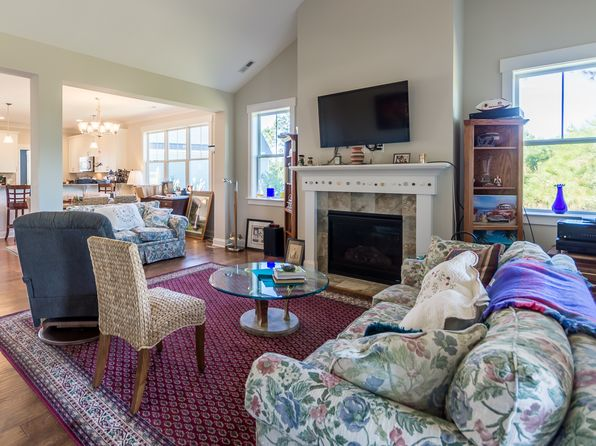 2 bed 2 bath Single Family at 3298 Beach Cove Ln Southport, NC, 28461 is for sale at 270k - 1 of 57