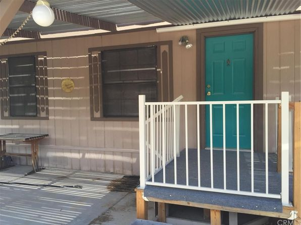 2 bed 1 bath Mobile / Manufactured at 5300 Route 66 Needles, CA, 92363 is for sale at 12k - 1 of 38
