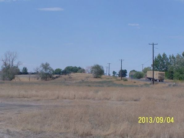 null bed null bath Vacant Land at  Block 2 Part of Wendell, ID, 83355 is for sale at 68k - 1 of 5
