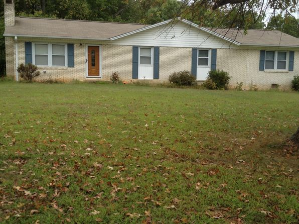 3 bed 2 bath Single Family at 1541 Jessup Rd Westfield, NC, 27053 is for sale at 150k - 1 of 30