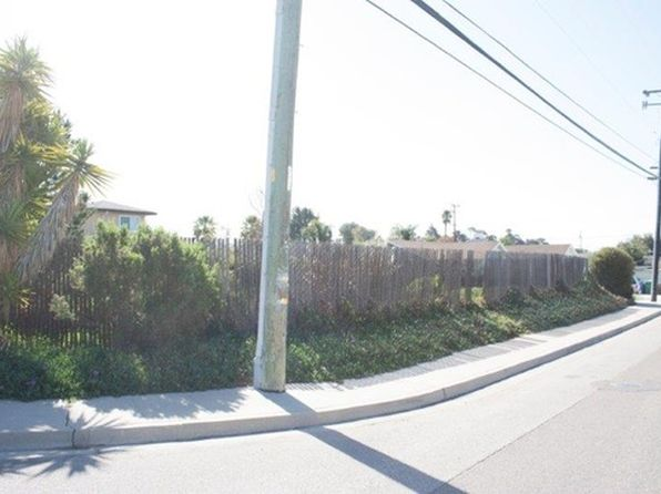 null bed null bath Vacant Land at 0 Tamera Oceano, CA, 93445 is for sale at 189k - 1 of 7