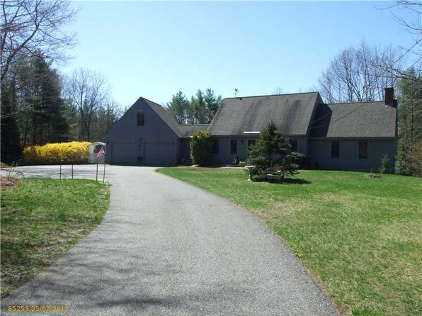 3 bed 2 bath Single Family at 648 Quarry Rd Wells, ME, 04090 is for sale at 390k - 1 of 44