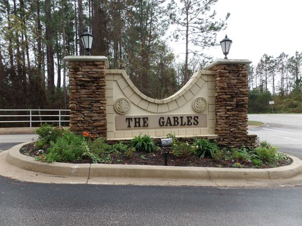 2 bed 3 bath Condo at 445 Scrub Jay Dr St Augustine, FL, 32092 is for sale at 145k - 1 of 21