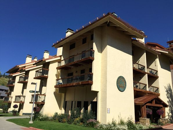 1 bed 1 bath Condo at 11 Emmons Loop Mt Crested Butte, CO, 81225 is for sale at 174k - 1 of 11