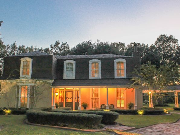 5 bed 4.5 bath Single Family at 107 Krumbhaar Cir Houma, LA, 70360 is for sale at 921k - 1 of 19