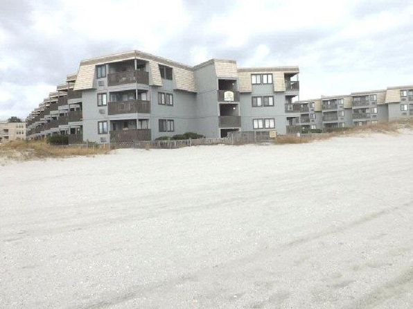 2 bed 2 bath Condo at 9660 Shore Dr Myrtle Beach, SC, 29572 is for sale at 150k - 1 of 13